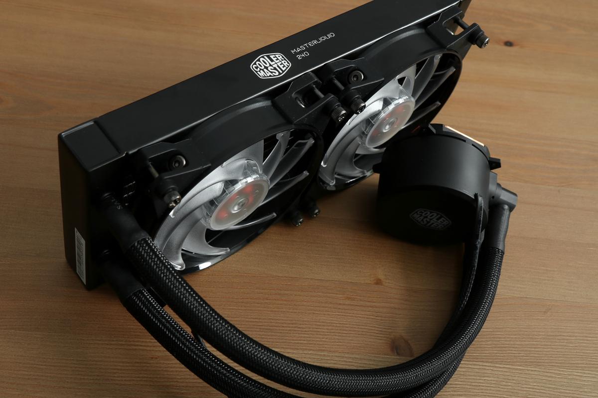 [Worklog] Understated RGB - Ein VR Gamingsystem-cm_aio-4-.jpg