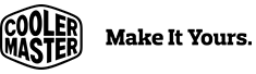 cm_logo-png.916777