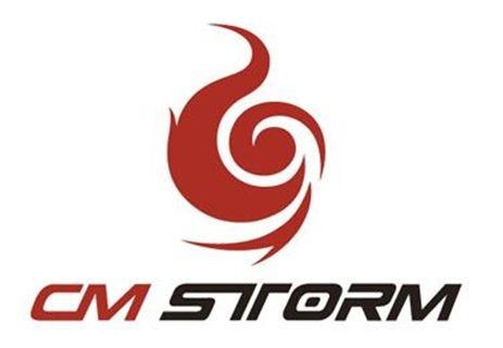 Klicken Sie auf die Grafik für eine größere Ansicht  Name:cm_storm_logo.jpg Hits:5163 Größe:21,3 KB ID:69600