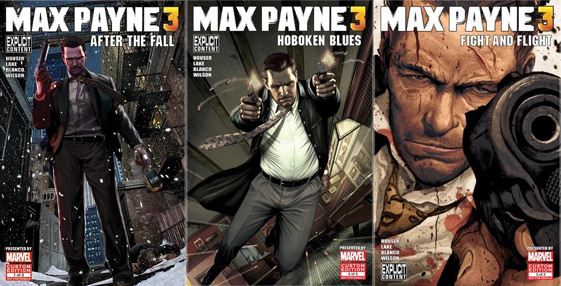comics-issue3.jpg