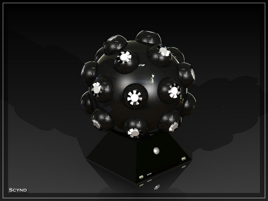 "[Tagebuch] The ""Black Sphere"" Casecon ***FERTIG***-compressed_0152.jpg"