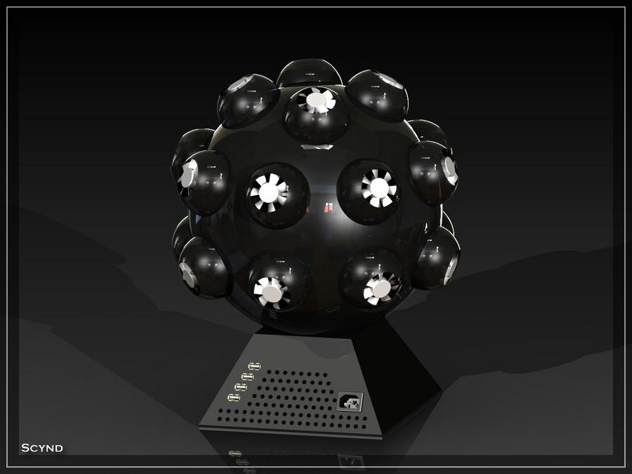 "[Tagebuch] The ""Black Sphere"" Casecon ***FERTIG***-compressed_0153.jpg"