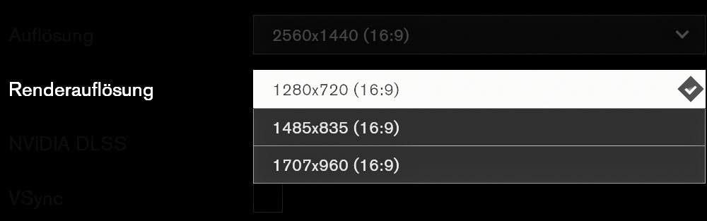 Control_DX12_2020_09_20_15_49_55_787 (2).jpg