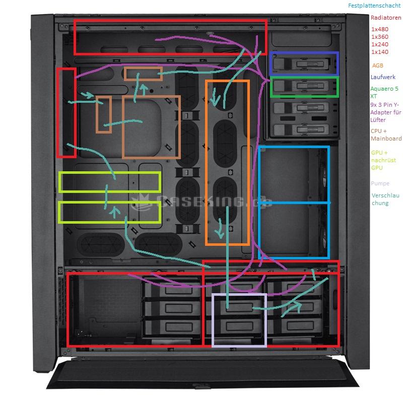 welche radiatoren sind zu empfehlen seite 3. Black Bedroom Furniture Sets. Home Design Ideas