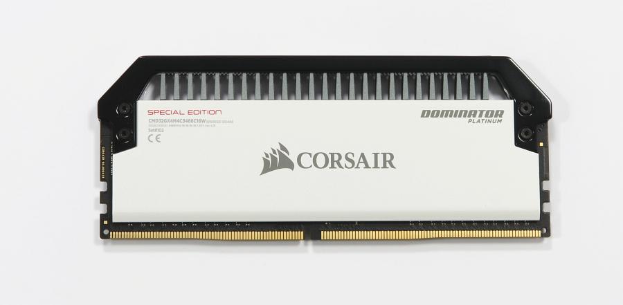 Klicken Sie auf die Grafik für eine größere Ansicht  Name:corsair-dominator-platinum-special-edition-2.png Hits:177 Größe:366,3 KB ID:1010238