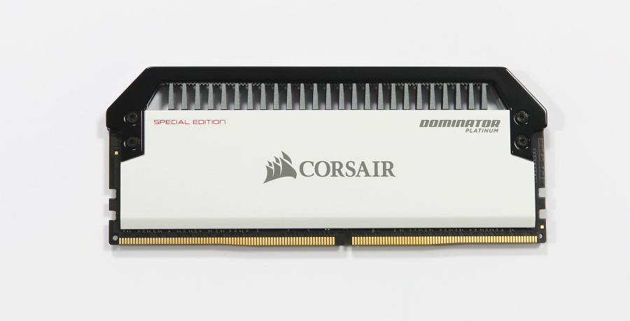 Klicken Sie auf die Grafik für eine größere Ansicht  Name:corsair-dominator-platinum-special-edition.png Hits:58 Größe:369,5 KB ID:1010237