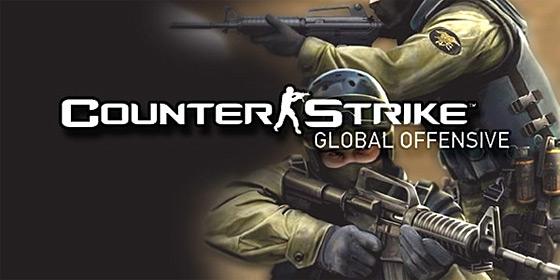 CS: GO Sammelthread-counter-strike-global-offensive-beta-delay-news.jpg
