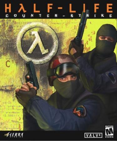 counter-strike_box-jpg.859175