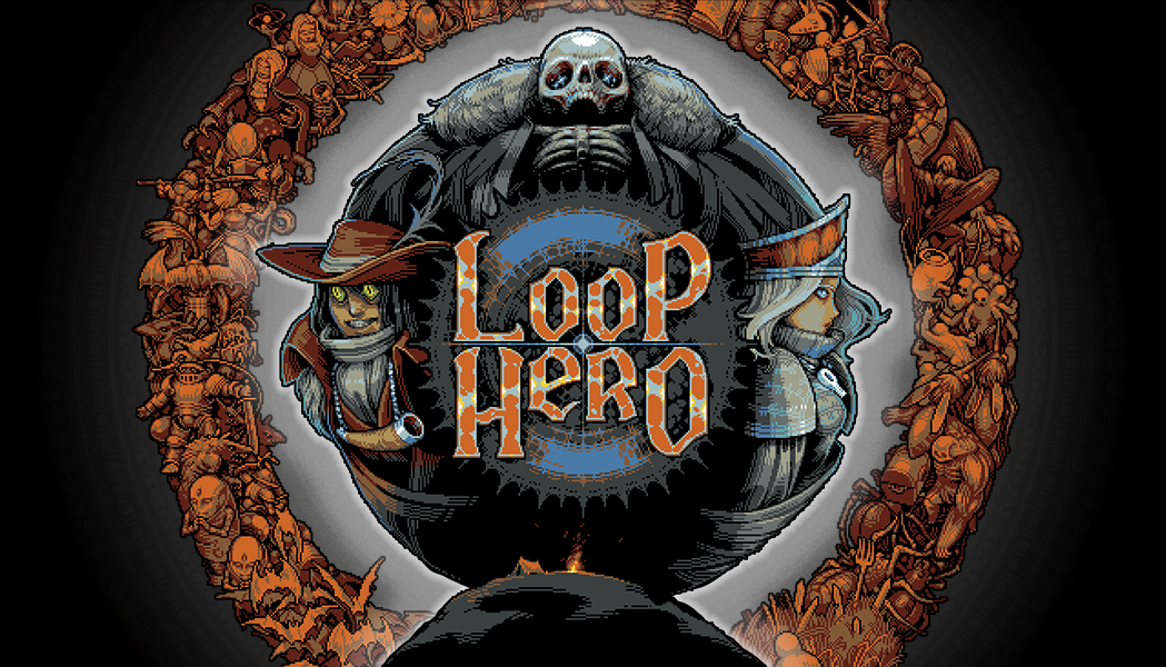 cover 162 - 2C 1049x600 PNG.png