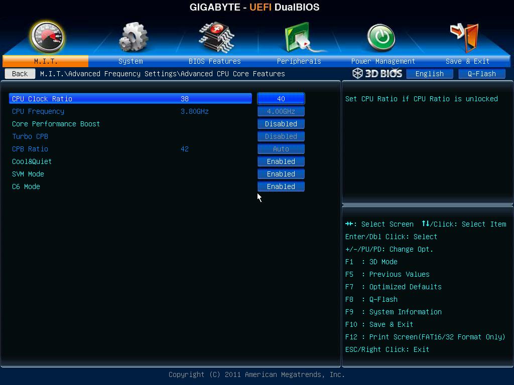 Klicken Sie auf die Grafik für eine größere Ansicht  Name:CPU einstellungen.png Hits:18214 Größe:130,2 KB ID:600027