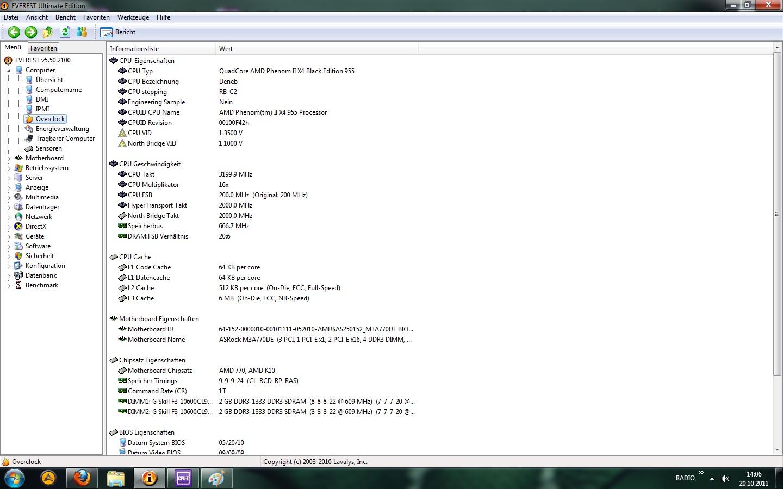 Klicken Sie auf die Grafik für eine größere Ansicht  Name:CPU-ID.jpg Hits:499 Größe:251,2 KB ID:480036