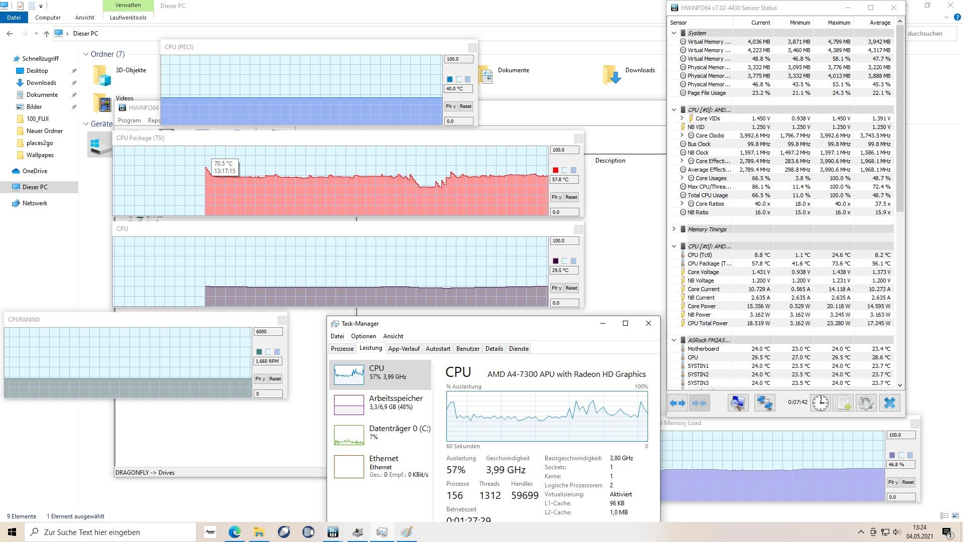 CPU-Info.jpg