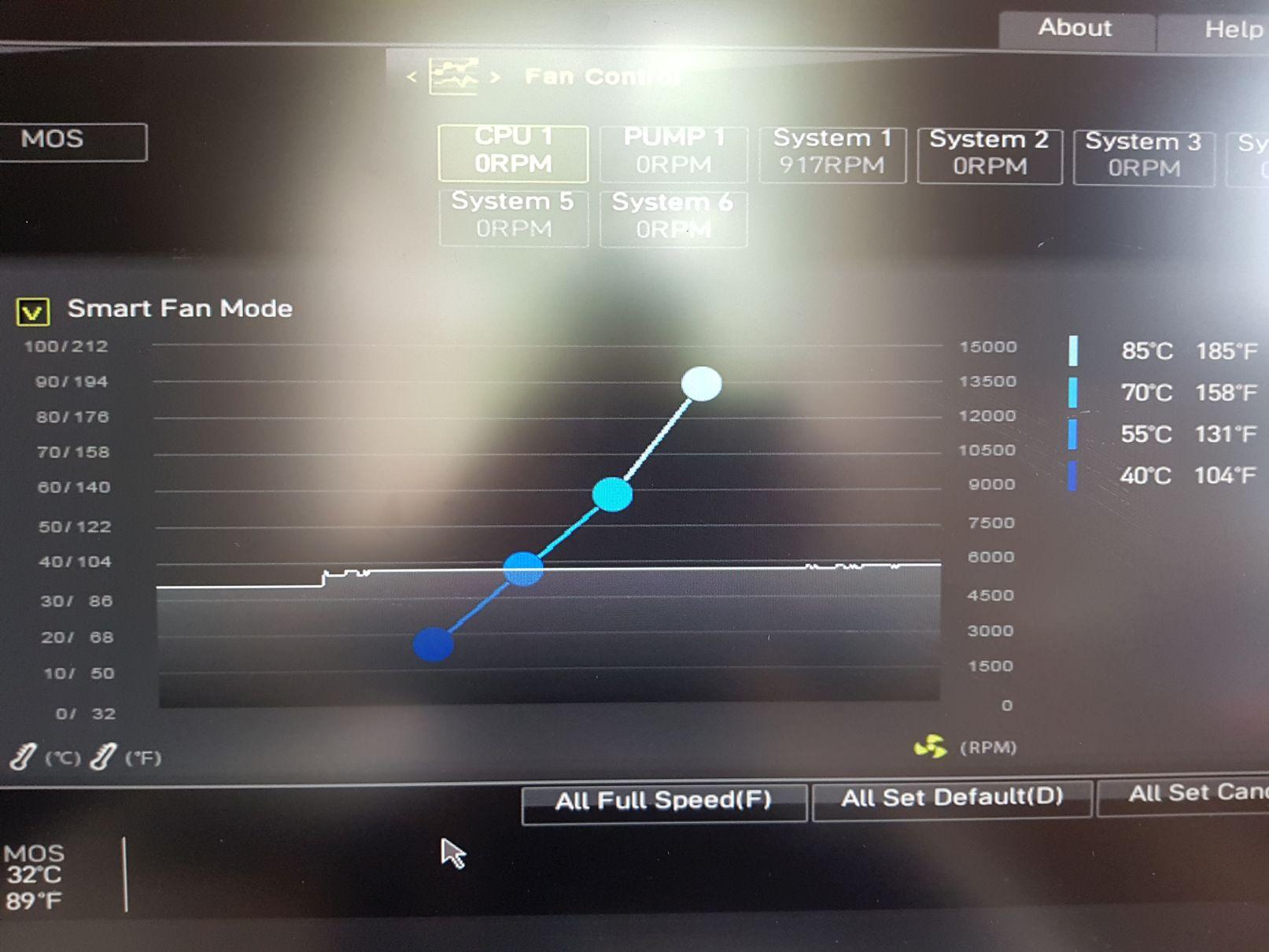 CPU Luefter Kurve.jpg