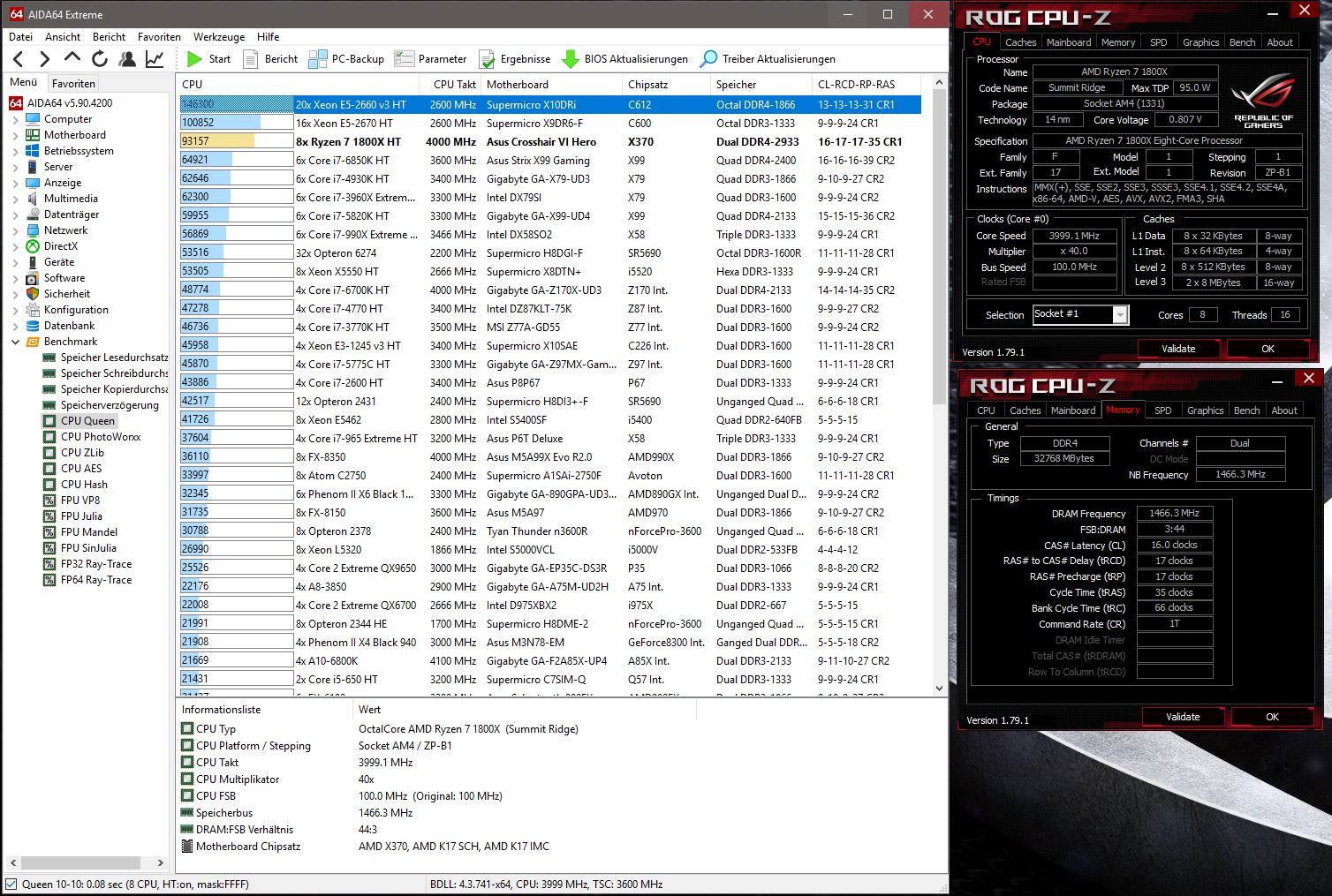 Klicken Sie auf die Grafik für eine größere Ansicht  Name:CPU-Queen1.PNG Hits:152 Größe:383,2 KB ID:958188