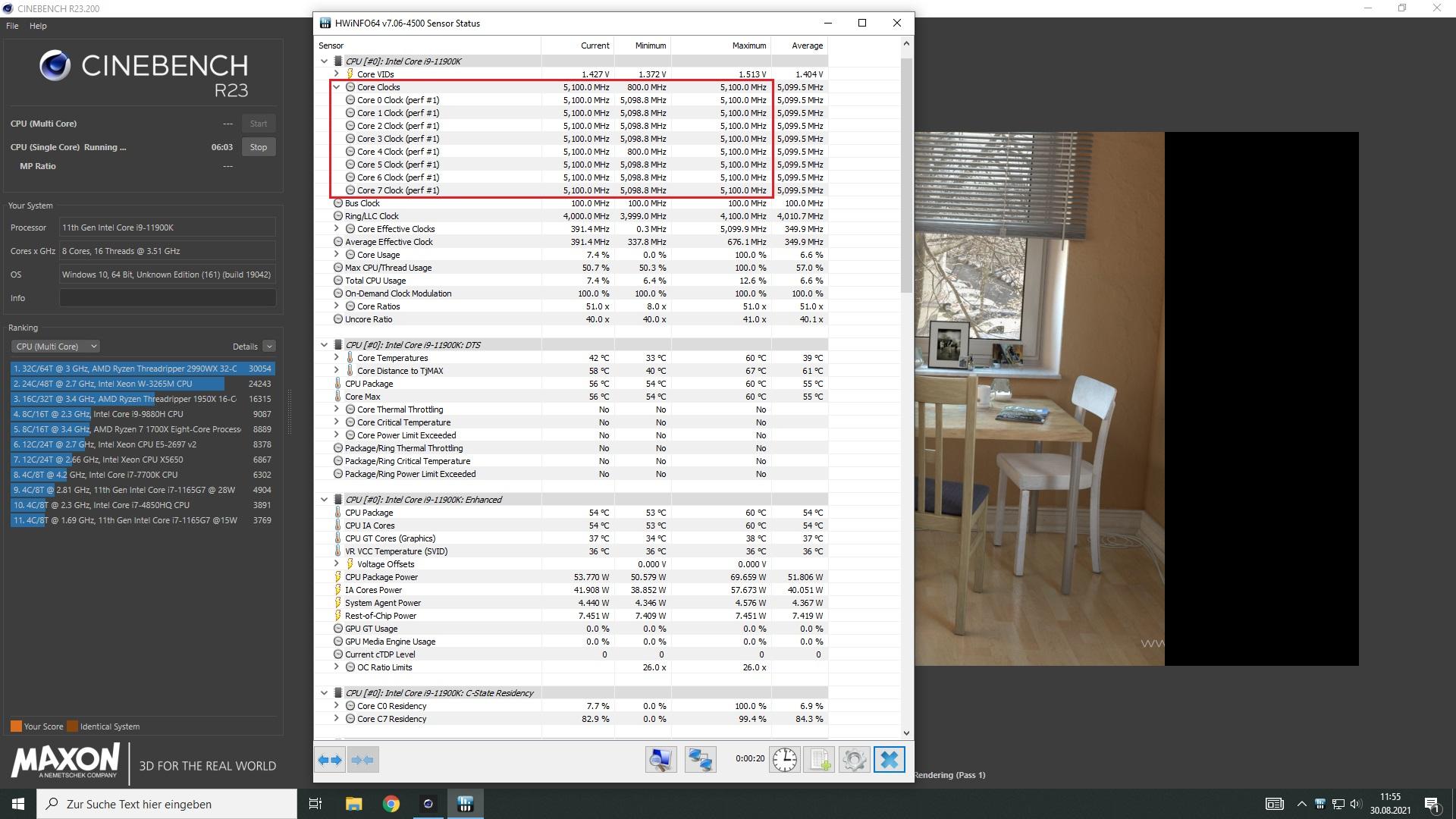 CPU (Single Core) - Cinebench R23_rot.jpg