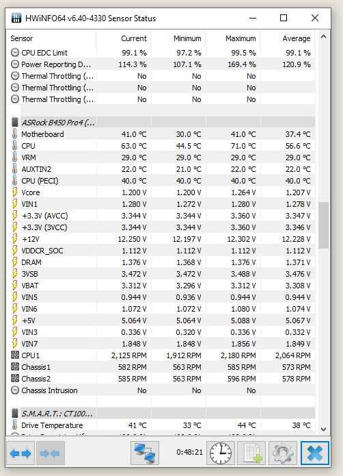 CPU Temperaturen.JPG