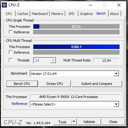 CPU-Z bench V17.01.64.JPG
