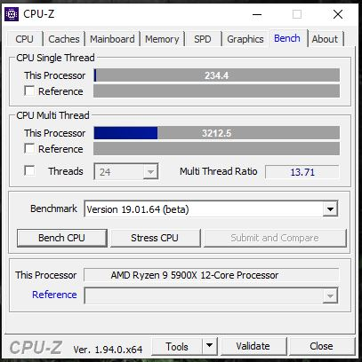 CPU-Z bench V19.01.64.JPG