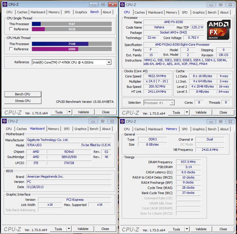 Windows 7 Ultimate 64 Bit Ethernet Drivers Download