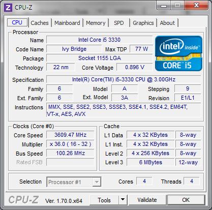 cpu-z-png.765831