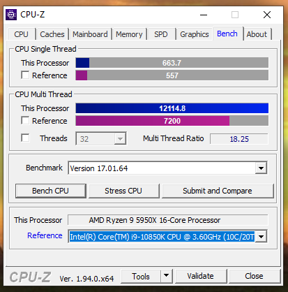 CPU-Z R9 5950X Replacement AGESA 1.2.0.0.png
