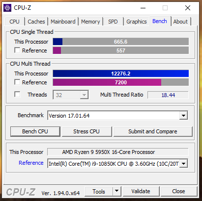 CPU-Z R9 5950X Replacement.png