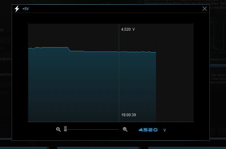 CPU2_2.PNG
