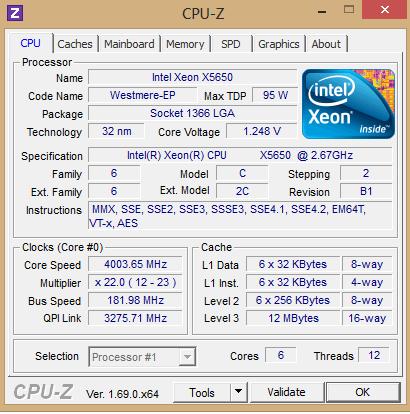 Klicken Sie auf die Grafik für eine größere Ansicht  Name:CPUy.png Hits:8330 Größe:26,6 KB ID:780739