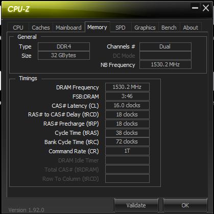 CPUZ3066.PNG