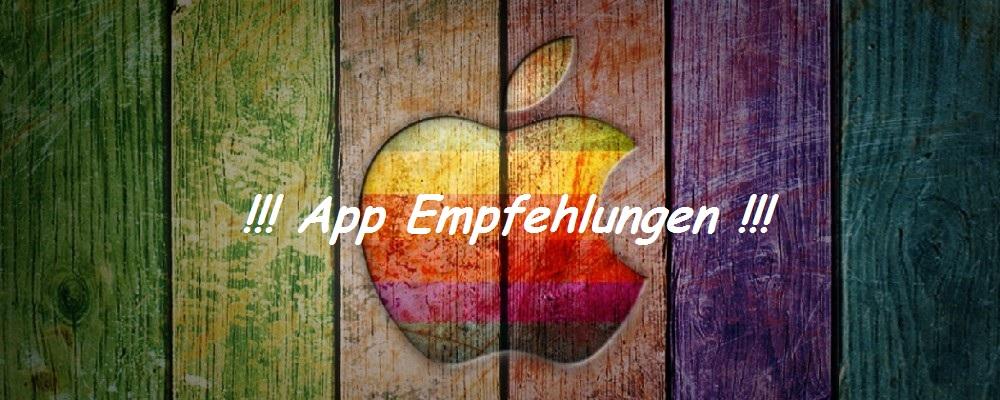 *** Apple-Stammtisch ***-cropped-apple4.jpg