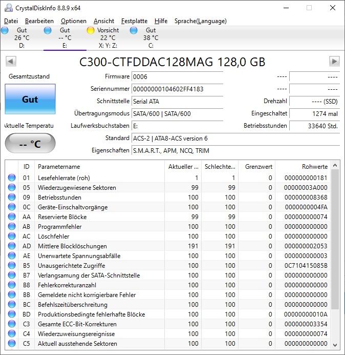 Crucial RealSSD C300.jpg