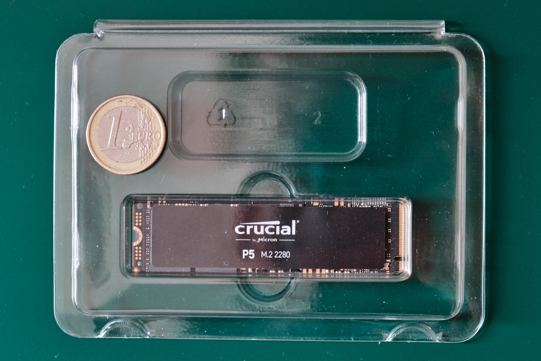 crucial_p5 1.jpg