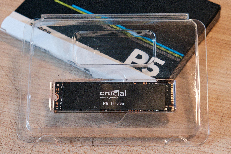 crucial_p5.jpg