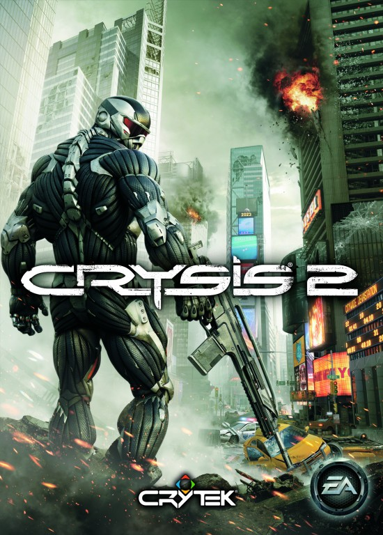 Name:  Crysis-2-Cover-Generisch,153547,galerie550m.jpeg Hits: 23977 Größe:  151,4 KB