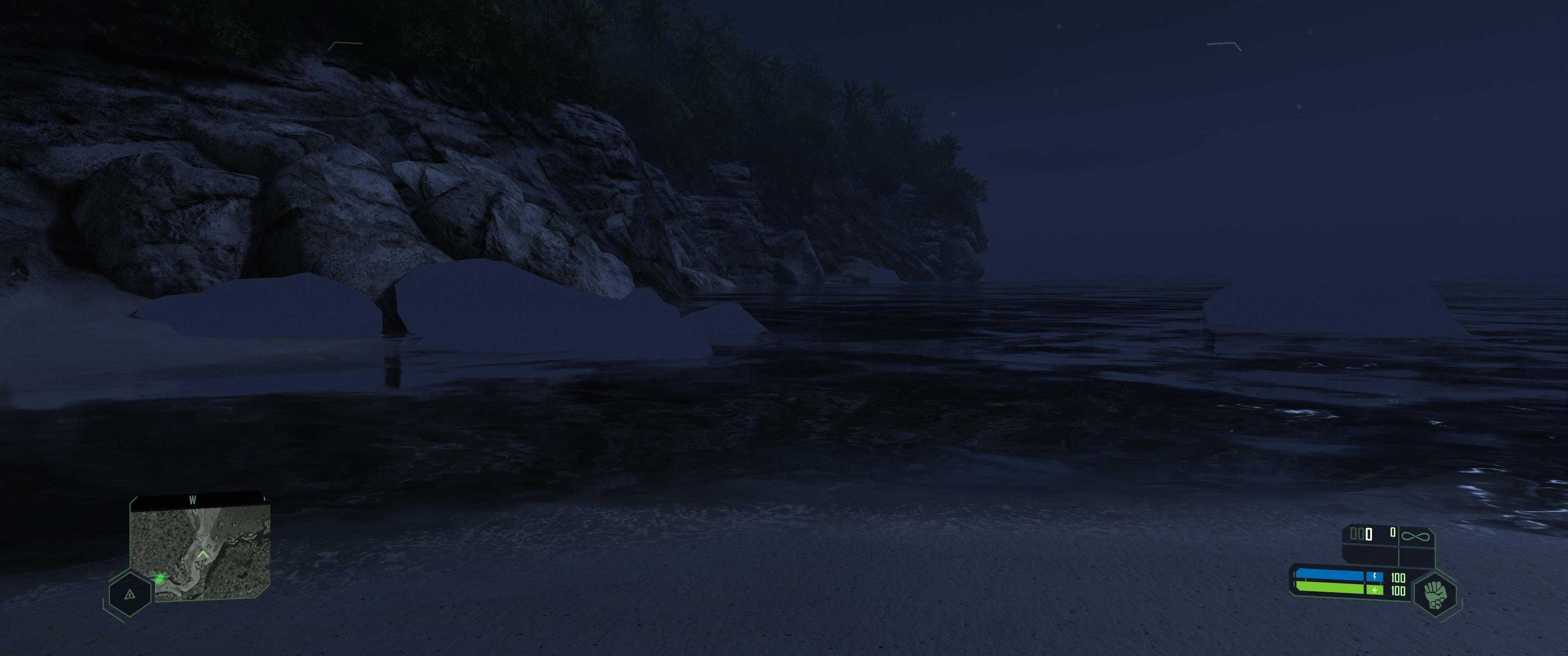 Crysis Remastered Screenshot 2021.03.13 - 15.26.39.51.jpg test3.jpg