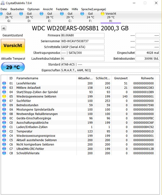 crystal-disk-info-screenshot2-png.1034040