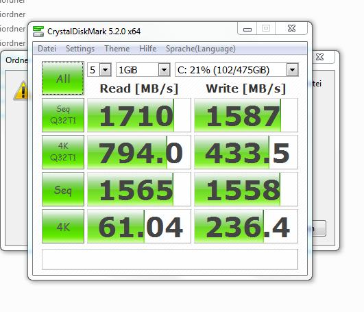 Klicken Sie auf die Grafik für eine größere Ansicht  Name:crytallt.PNG Hits:73 Größe:54,4 KB ID:931177