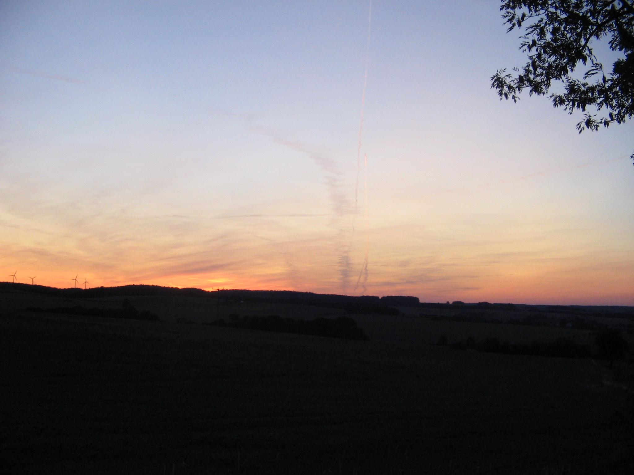 Klicken Sie auf die Grafik für eine größere Ansicht  Name:Cunnerdorf Rtg Reihardsgrimma.jpg Hits:517 Größe:519,2 KB ID:478793
