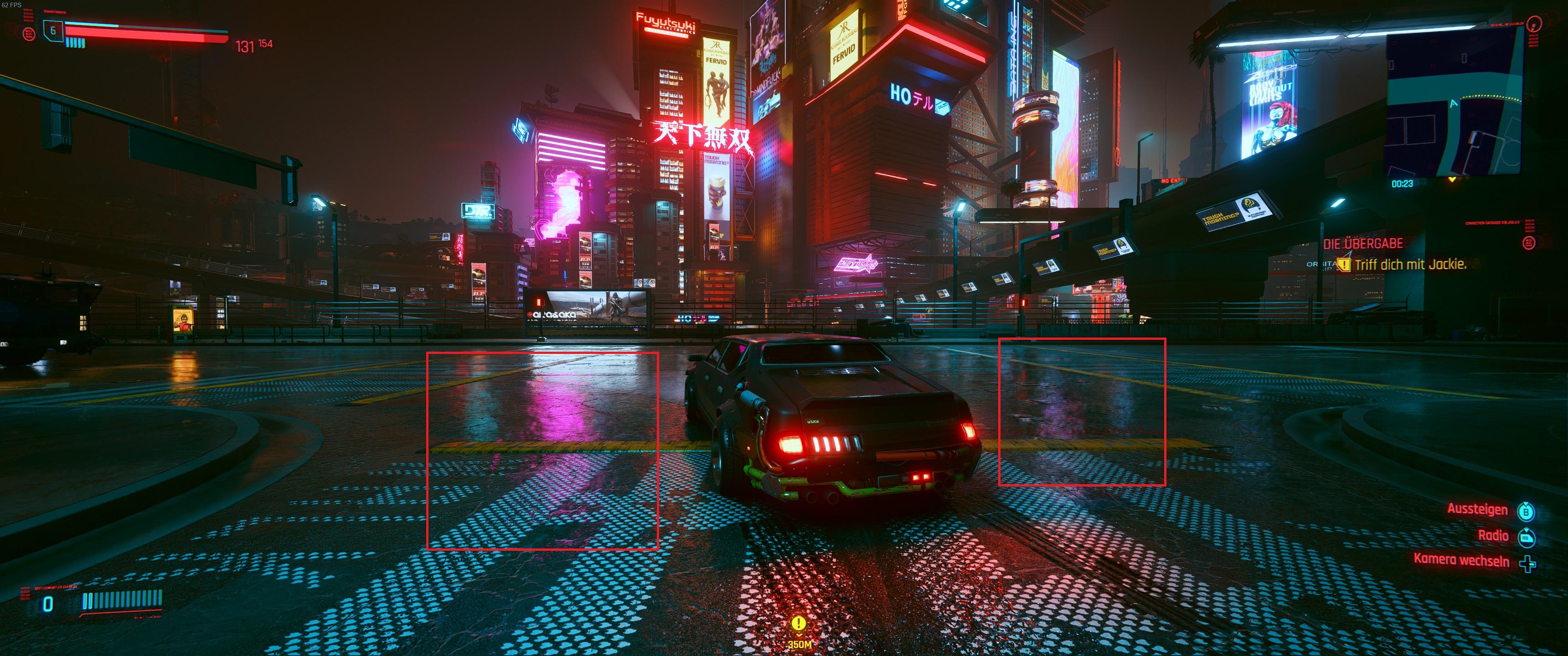Cyberpunk-2077-Screenshot-2020-12-13-01-04-42-31.jpg