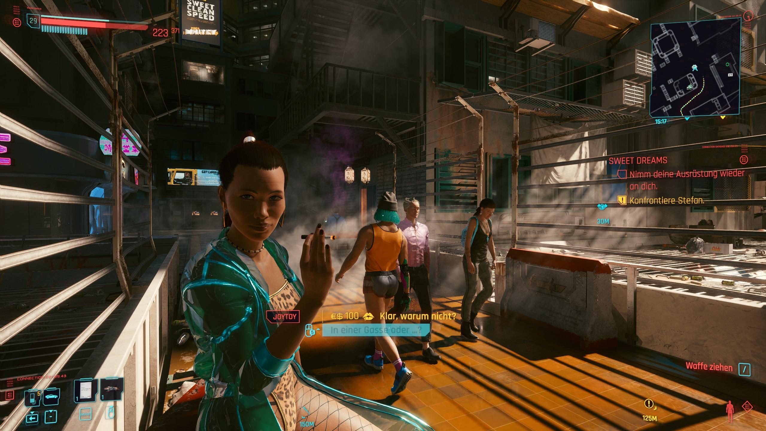 Cyberpunk 2077 Screenshot 2021.01.10 - 16.55.40.43.jpg