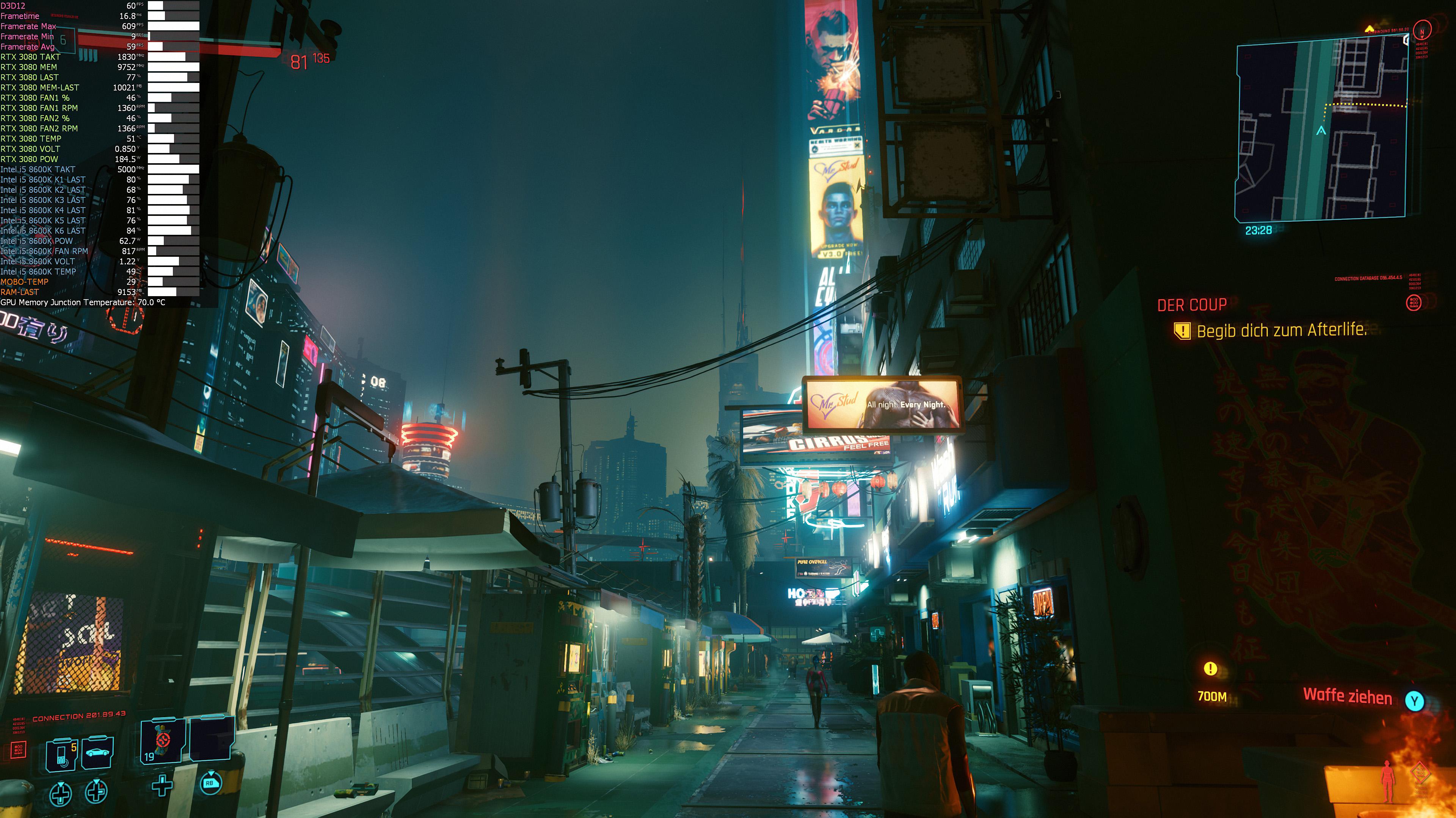 Cyberpunk 2077 Screenshot.jpg