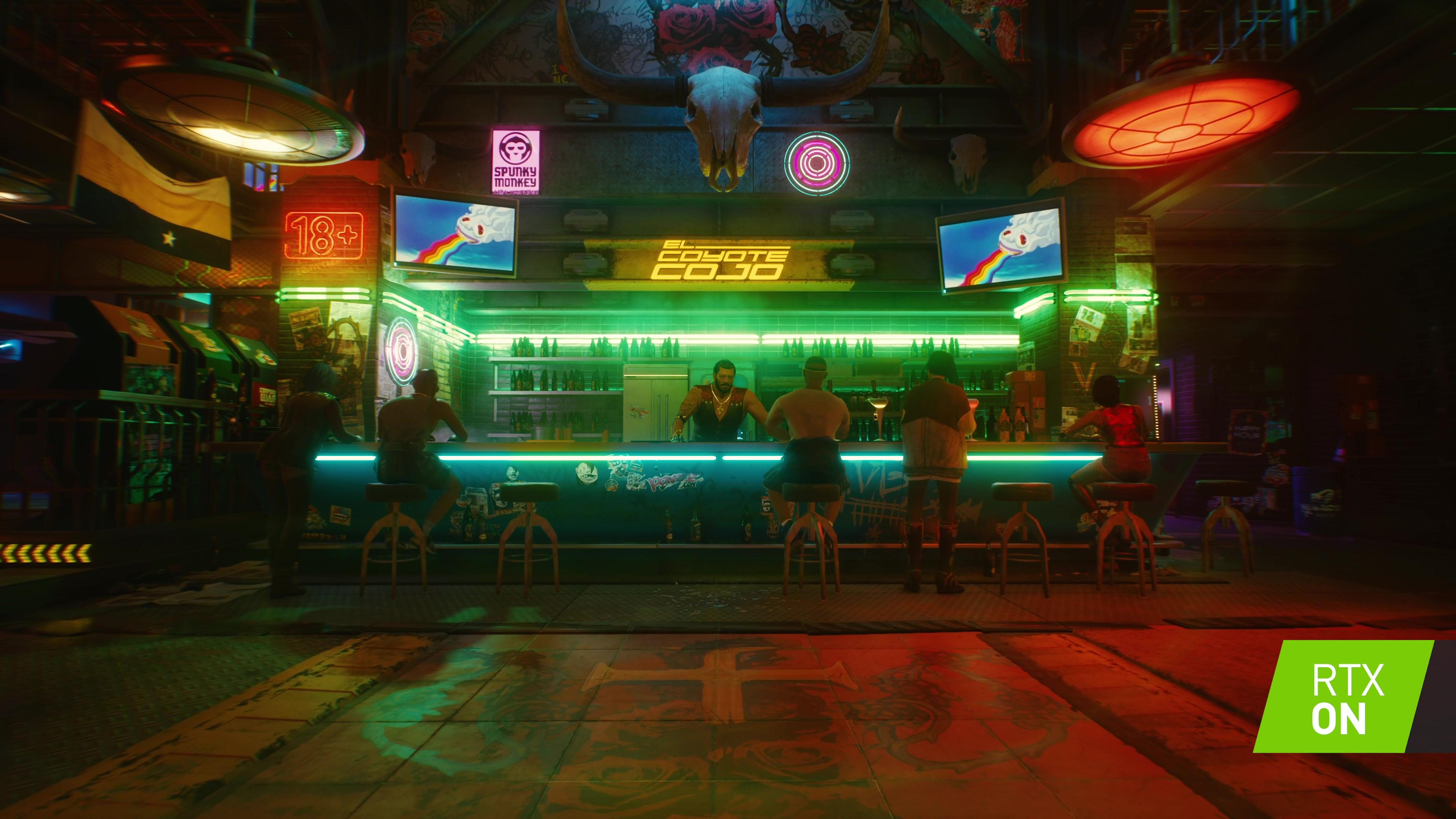 Cyberpunk-2077-Screenshots-Nvidia-15--pc-games.jpg