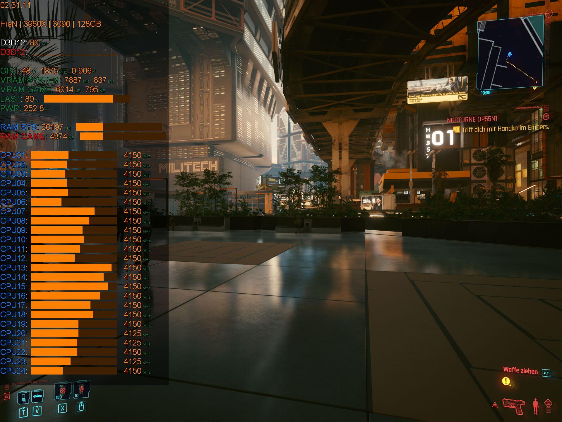cyberpunk2077_2020_125ok6v.jpg