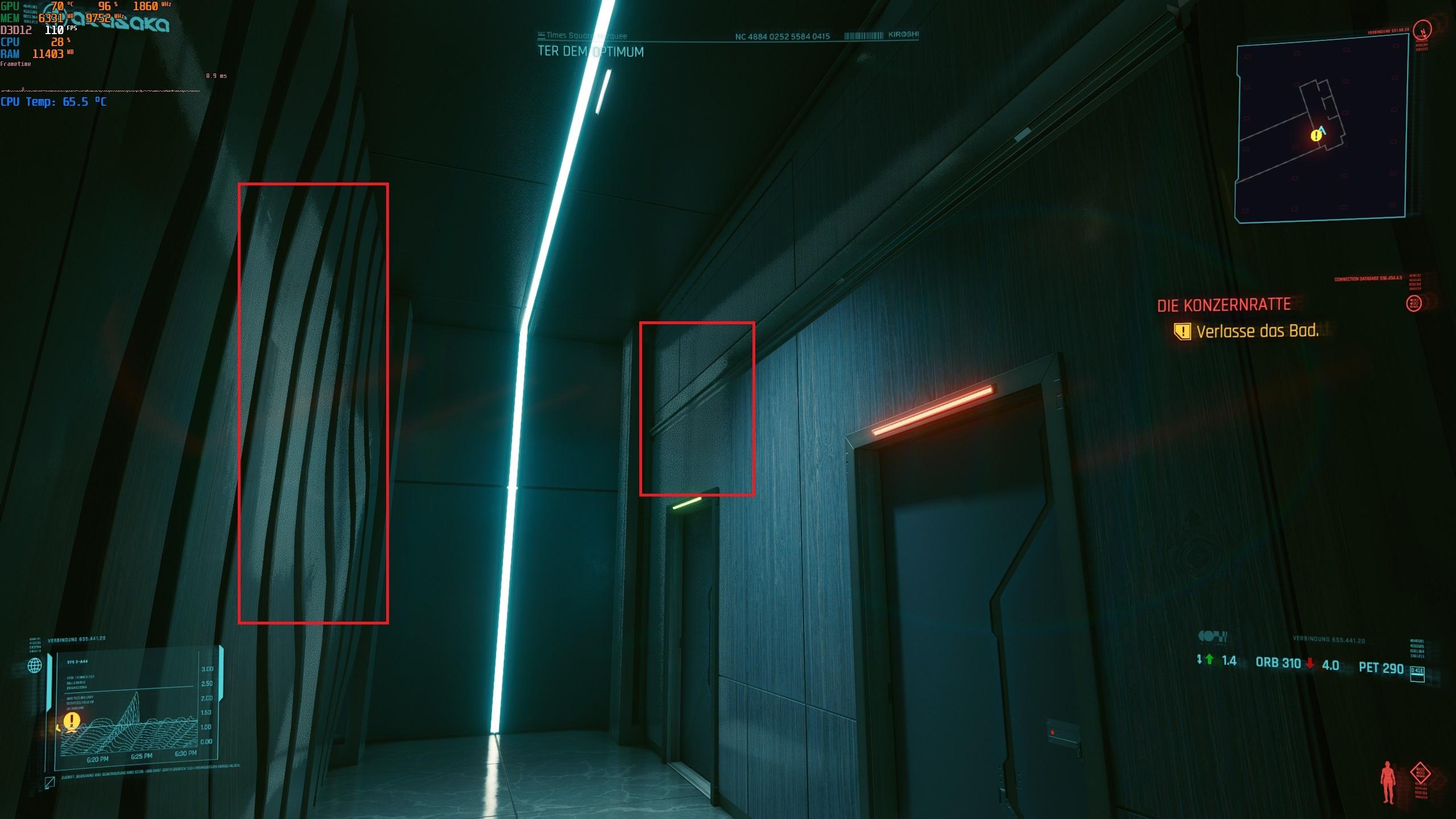 Cyberpunk2077_2020_12_10_20_55_31_538 (1).jpg