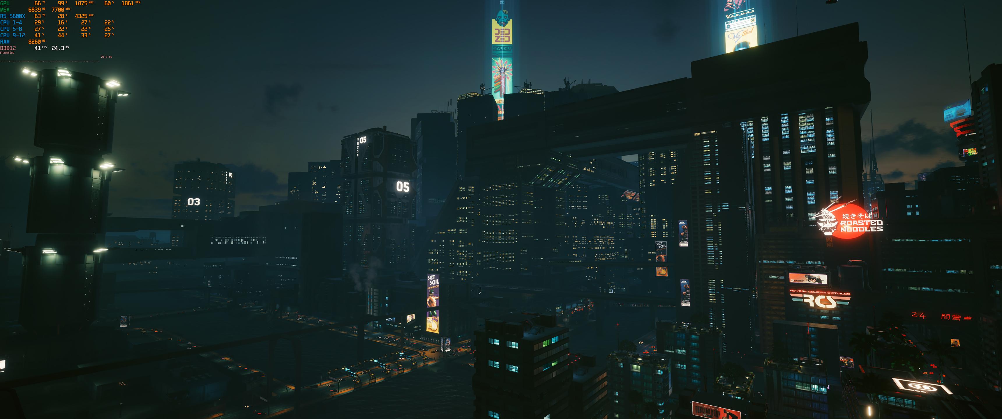 cyberpunk2077_2021_01dxk46.jpg
