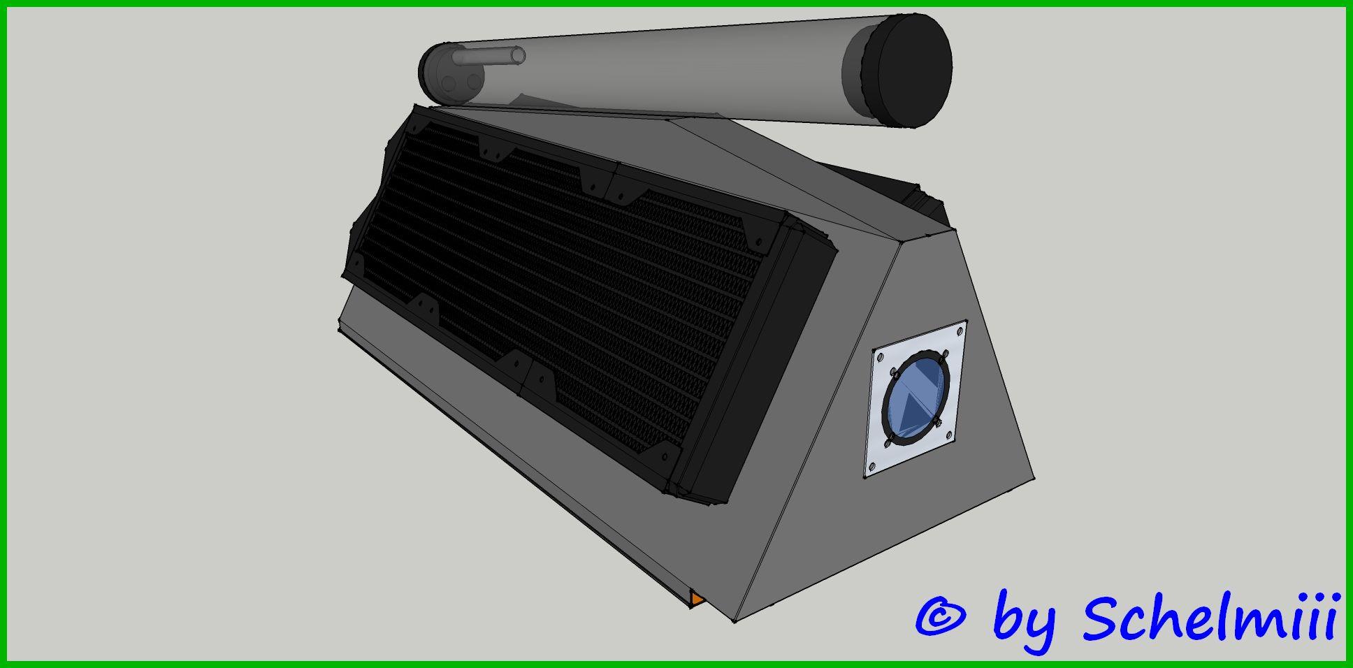 -dachversion3mit-la-fter-radi-filter-agb1_-arc.mod.byschelmiii-.jpg