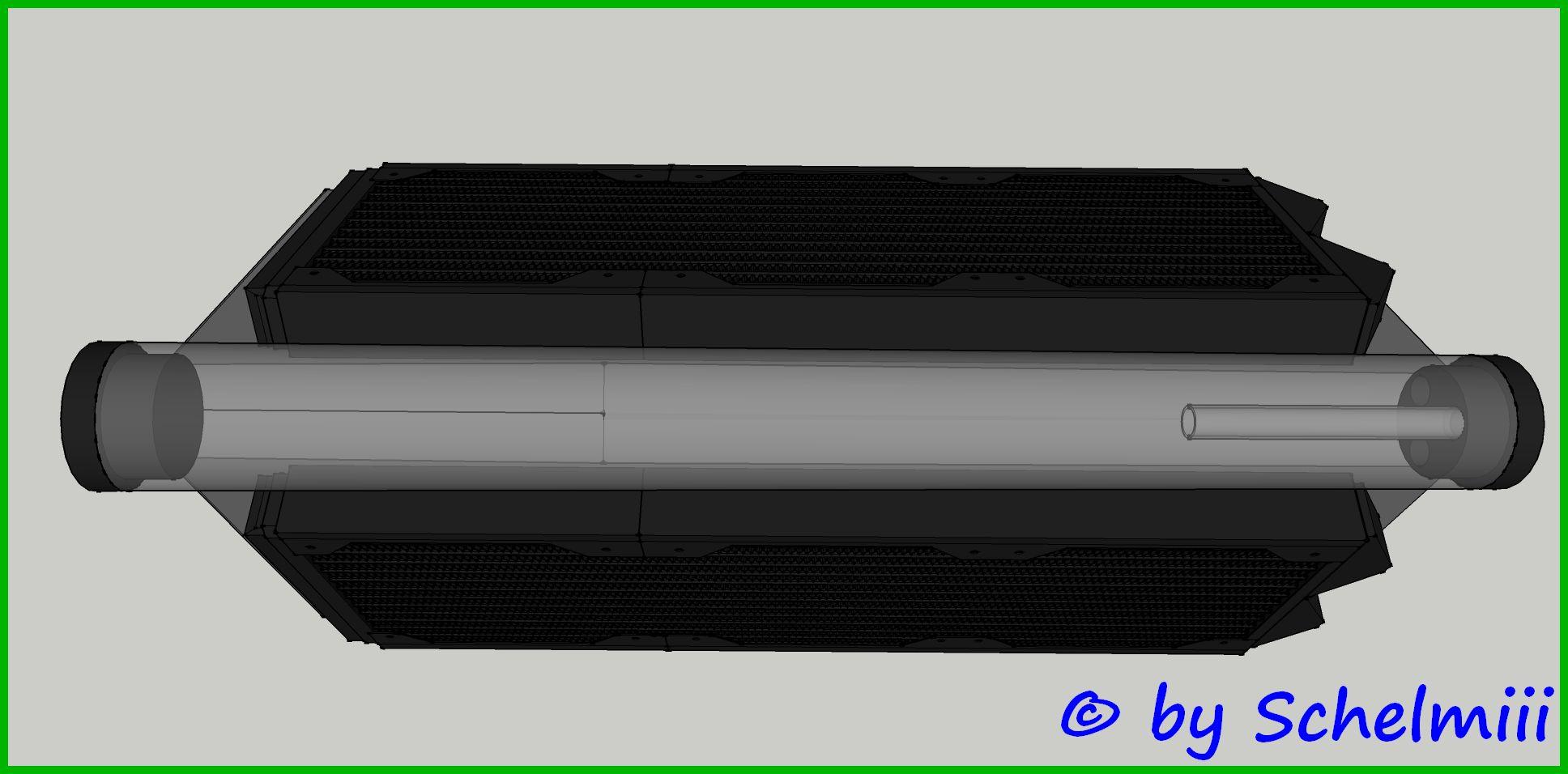 Klicken Sie auf die Grafik für eine größere Ansicht  Name:Dachversion3mit Lüfter+Radi+Filter+AGB3_(ARC.Mod.bySchelmiii).jpg Hits:3432 Größe:134,2 KB ID:432299