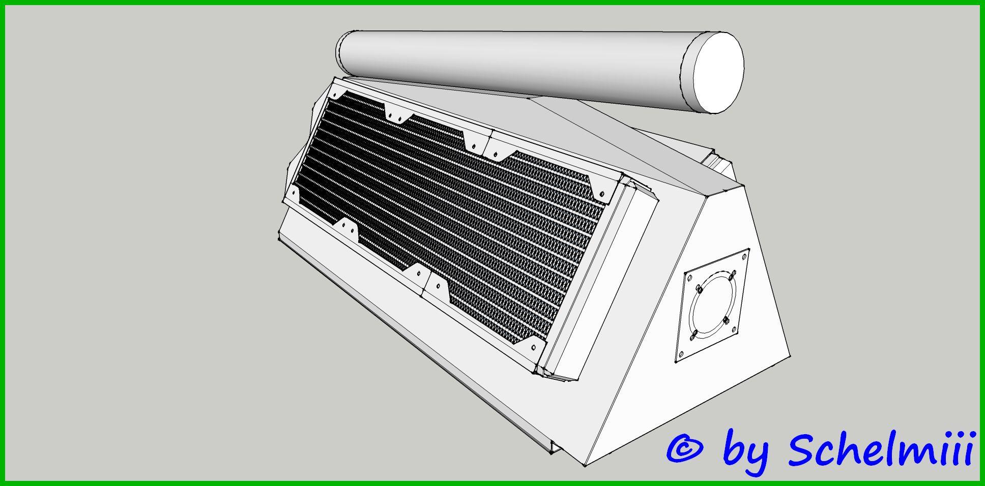 Klicken Sie auf die Grafik für eine größere Ansicht  Name:Dachversion3mit Lüfter+Radi+Filter+AGB4_(ARC.Mod.bySchelmiii).jpg Hits:3146 Größe:200,8 KB ID:432298