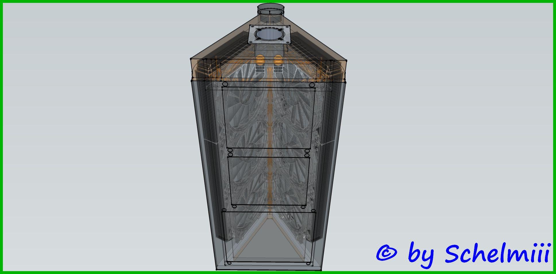 Klicken Sie auf die Grafik für eine größere Ansicht  Name:Dachversion3mit Lüfter+Radi+Filter+AGB7_(ARC.Mod.bySchelmiii).jpg Hits:3111 Größe:131,9 KB ID:432295