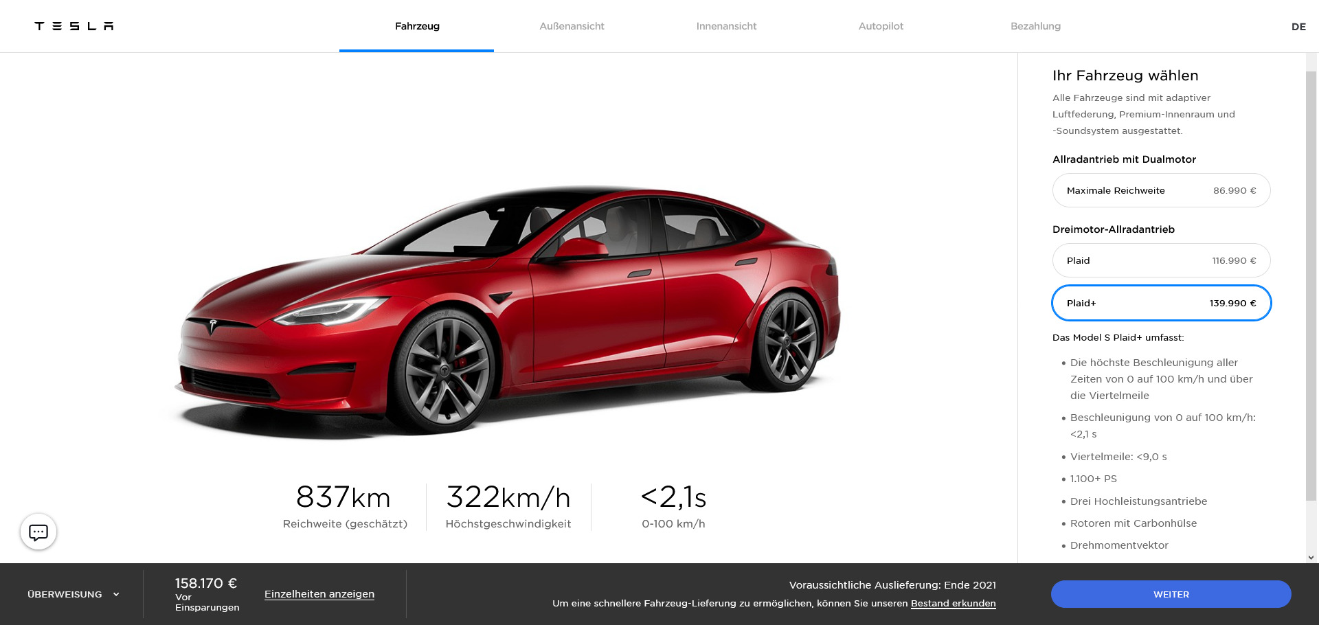 Das neue Model S.jpg